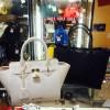 サマンサタバサ 2WAY・3WAYバッグが店頭に登場いたしました!