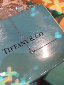 tifany2