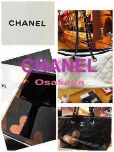 chanel4.jp
