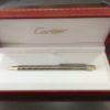 \Cartier ボールペンCドゥカルティエを新入荷致しました!!/
