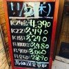 平成27年11月26日の貴金属お買取り相場を更新いたしました!