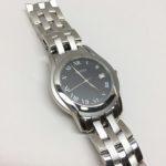 【店内商品のご紹介】GUCCI 5500M メンズ腕時計