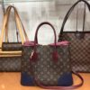 【LOUIS VUITTON】モノグラム ダミエ バッグ3種 新入荷致しました!